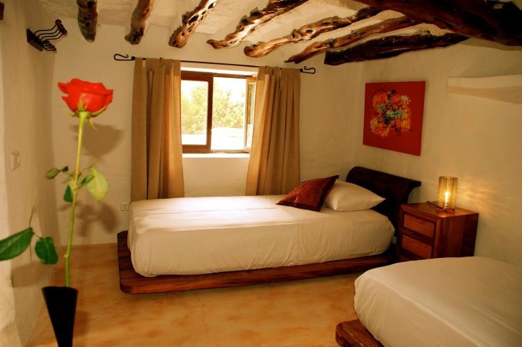 Holiday homeSpain - Balearic Islands: Can Vadella  [20]
