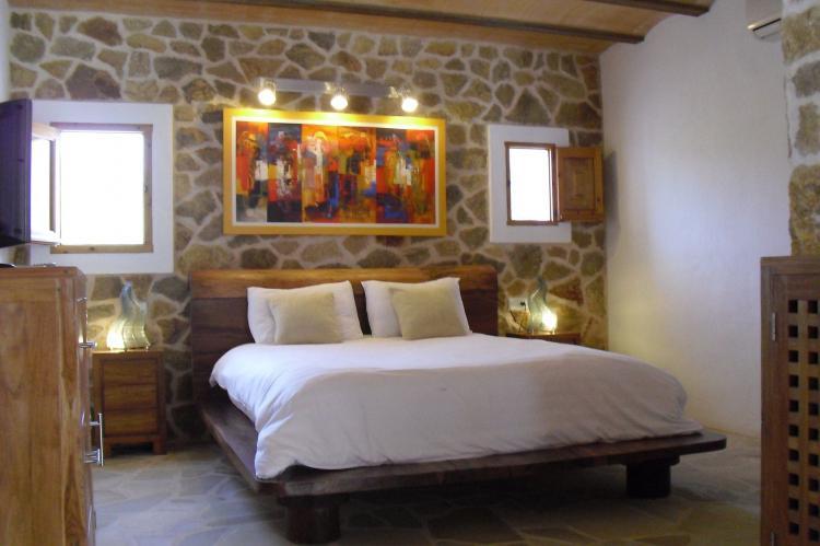 Holiday homeSpain - Balearic Islands: Can Vadella  [16]