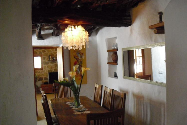 Holiday homeSpain - Balearic Islands: Can Vadella  [14]