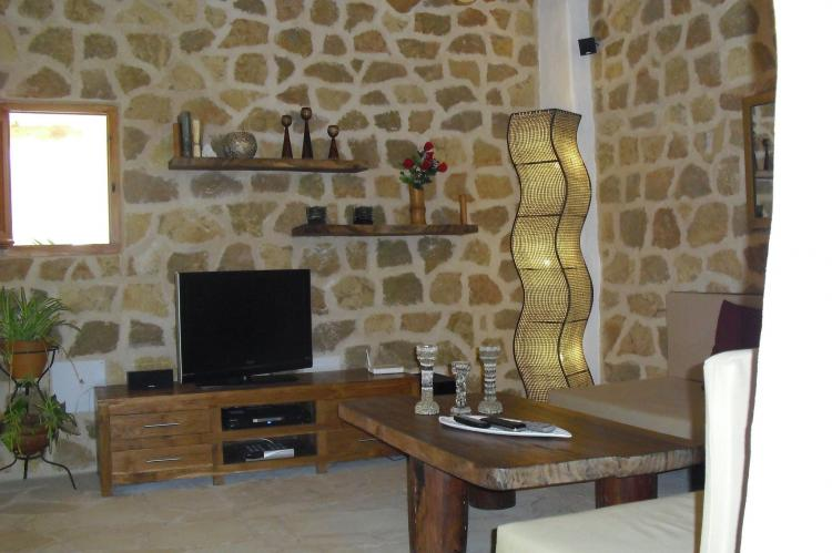 Holiday homeSpain - Balearic Islands: Can Vadella  [10]