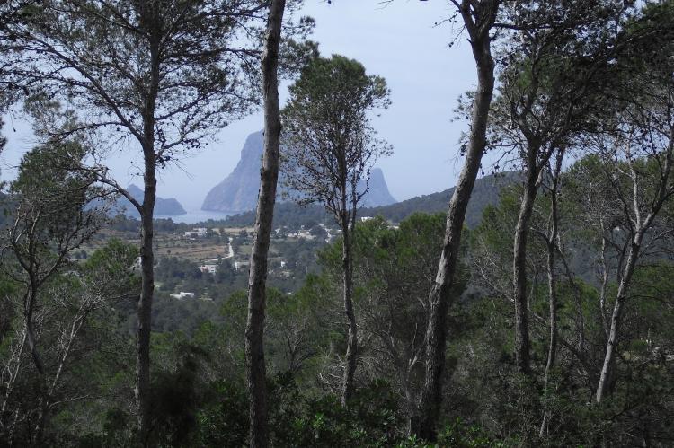 Holiday homeSpain - Balearic Islands: Can Vadella  [35]