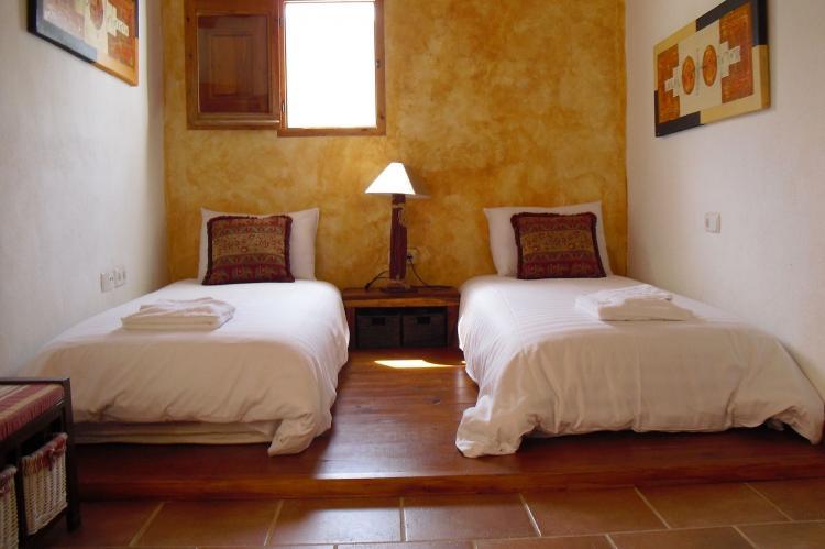 Holiday homeSpain - Balearic Islands: Can Vadella  [19]