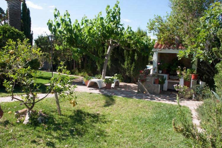FerienhausSpanien - Costa Dorada: Casa Mael  [29]