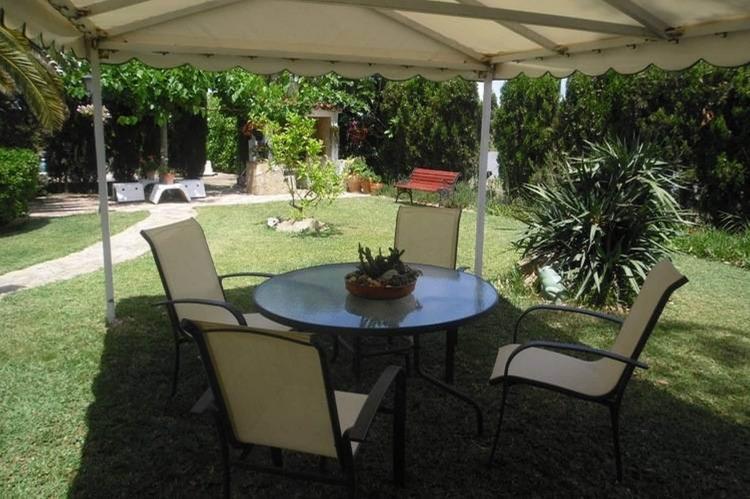 FerienhausSpanien - Costa Dorada: Casa Mael  [20]