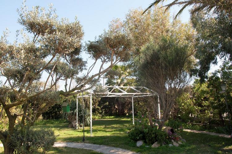 FerienhausSpanien - Costa Dorada: Casa Mael  [22]