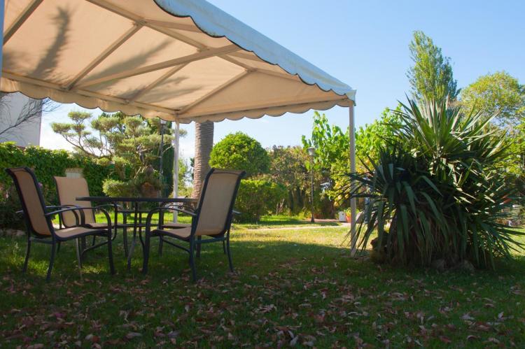 FerienhausSpanien - Costa Dorada: Casa Mael  [27]