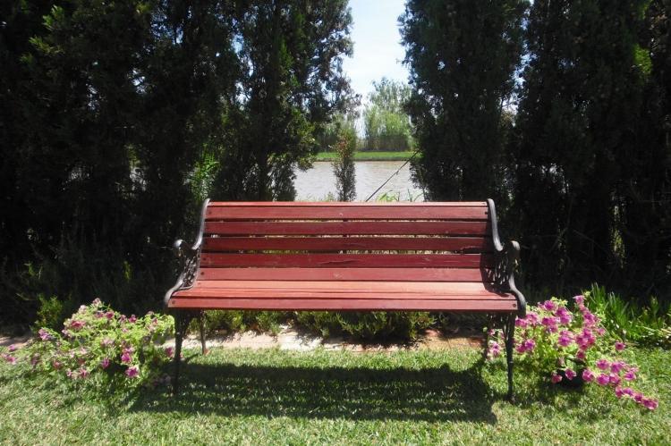 FerienhausSpanien - Costa Dorada: Casa Mael  [21]