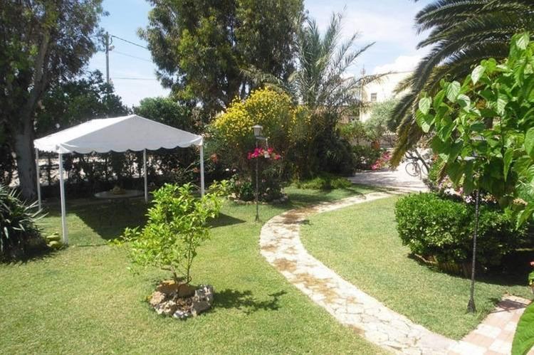 FerienhausSpanien - Costa Dorada: Casa Mael  [3]