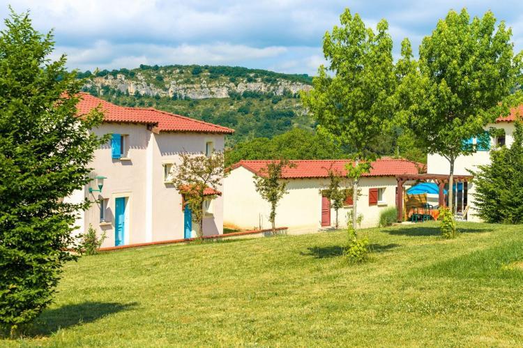 FerienhausFrankreich - Südliche Pyrenäen: Le Domaine des Cazelles 2  [4]