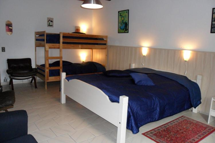 VakantiehuisFrankrijk - Auvergne: Maison de vacances - VIEURE  [15]