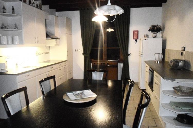 VakantiehuisFrankrijk - Auvergne: Maison de vacances - VIEURE  [8]