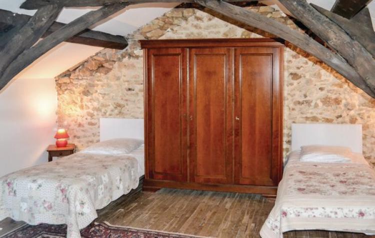 VakantiehuisFrankrijk - Dordogne: Villefranche-du-Perigo  [15]