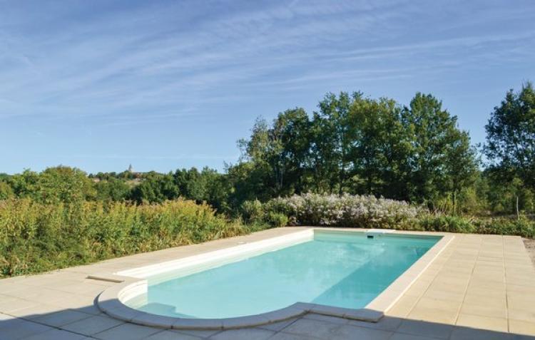 VakantiehuisFrankrijk - Dordogne: Villefranche-du-Perigo  [2]