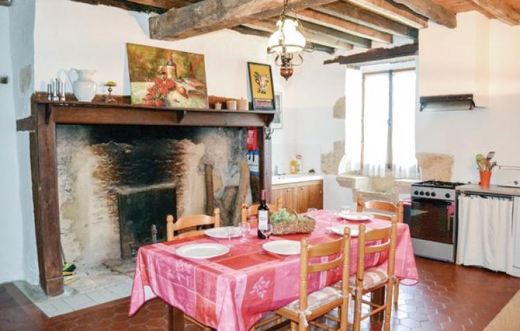 VakantiehuisFrankrijk - Dordogne: Villefranche-du-Perigo  [14]