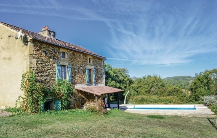 VakantiehuisFrankrijk - Dordogne: Villefranche-du-Perigo  [5]