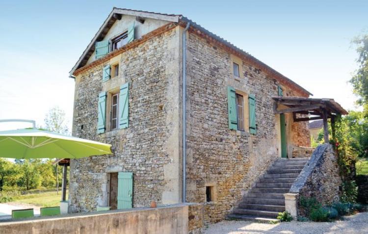 VakantiehuisFrankrijk - Dordogne: Villefranche-du-Perigo  [9]
