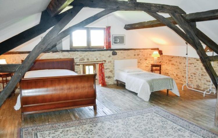 VakantiehuisFrankrijk - Dordogne: Villefranche-du-Perigo  [7]