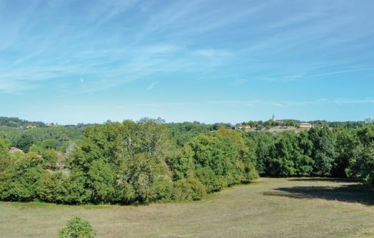 VakantiehuisFrankrijk - Dordogne: Villefranche-du-Perigo  [12]