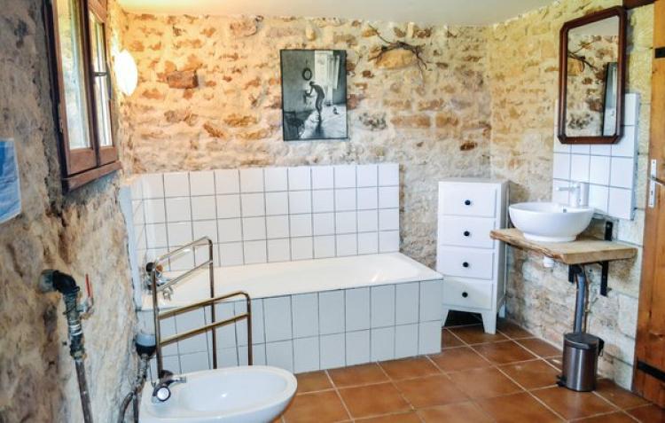 VakantiehuisFrankrijk - Dordogne: Villefranche-du-Perigo  [8]