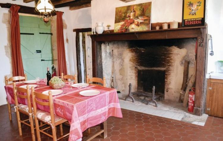 VakantiehuisFrankrijk - Dordogne: Villefranche-du-Perigo  [4]