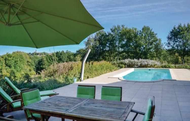 VakantiehuisFrankrijk - Dordogne: Villefranche-du-Perigo  [10]