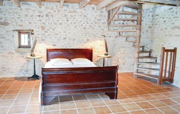 VakantiehuisFrankrijk - Dordogne: Villefranche-du-Perigo  [6]