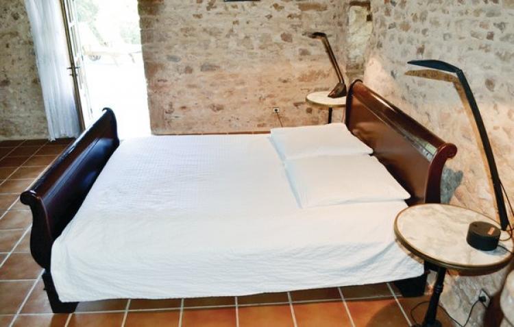 VakantiehuisFrankrijk - Dordogne: Villefranche-du-Perigo  [16]