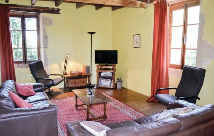 VakantiehuisFrankrijk - Dordogne: Villefranche-du-Perigo  [13]