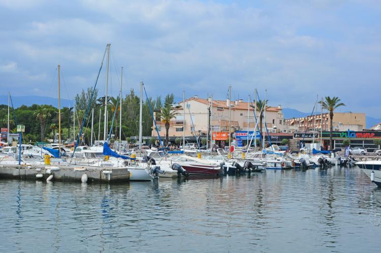 VakantiehuisFrankrijk - Languedoc-Roussillon: Mas du soleil  [22]