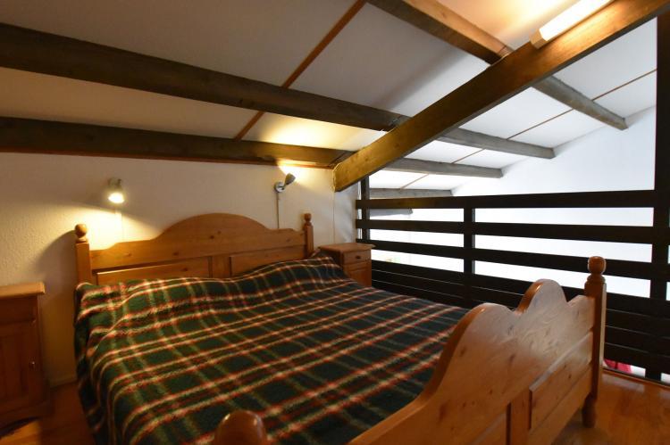 VakantiehuisFrankrijk - Languedoc-Roussillon: Mas du soleil  [12]
