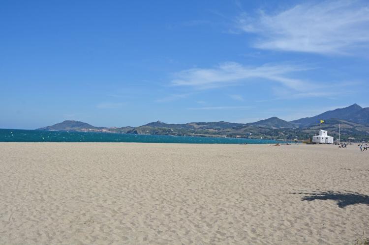 VakantiehuisFrankrijk - Languedoc-Roussillon: Mas du soleil  [26]