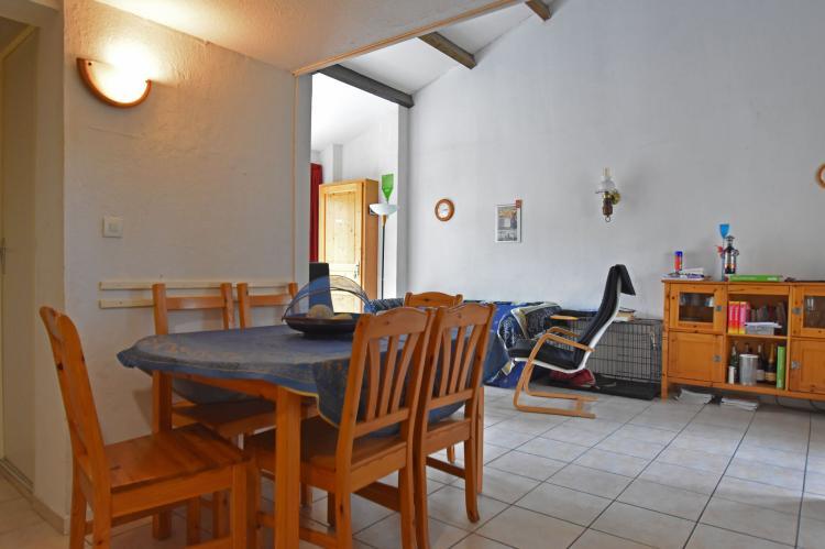 VakantiehuisFrankrijk - Languedoc-Roussillon: Mas du soleil  [8]