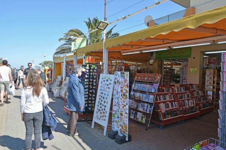 VakantiehuisFrankrijk - Languedoc-Roussillon: Mas du soleil  [28]