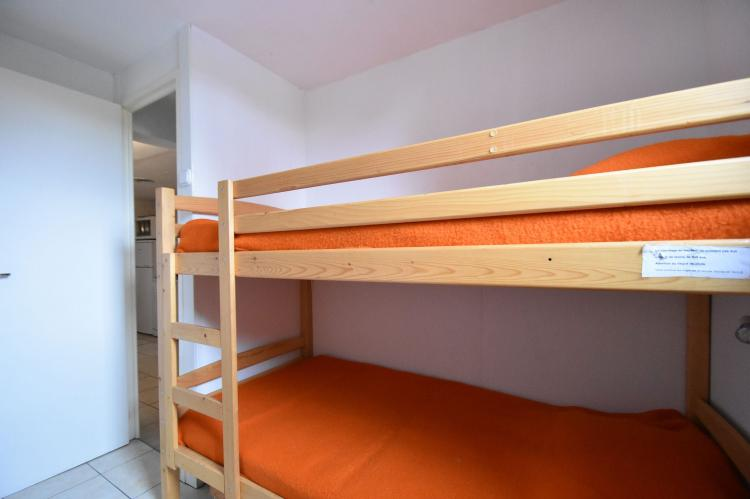 VakantiehuisFrankrijk - Languedoc-Roussillon: Mas du soleil  [13]