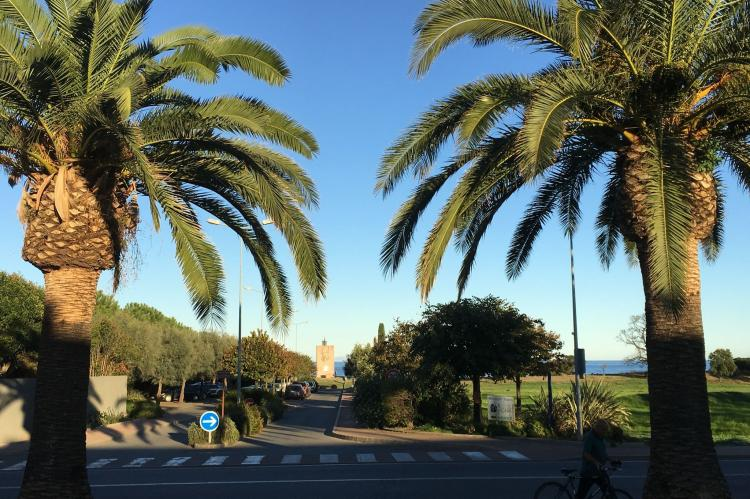 Holiday homeFrance - Corse: La Safari  [14]