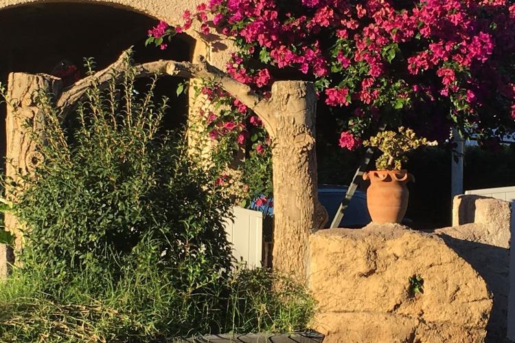 Holiday homeFrance - Corse: La Safari  [13]