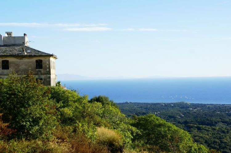 Holiday homeFrance - Corse: La Safari  [15]