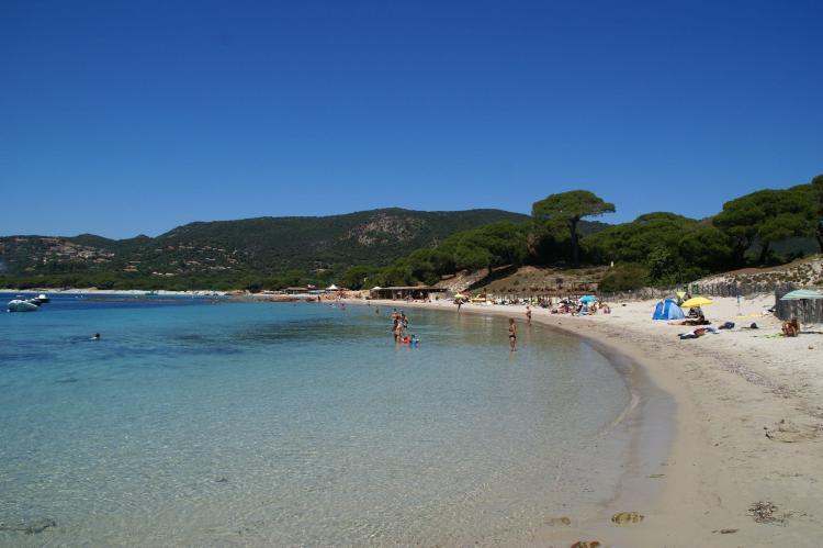 Holiday homeFrance - Corse: La Safari  [16]