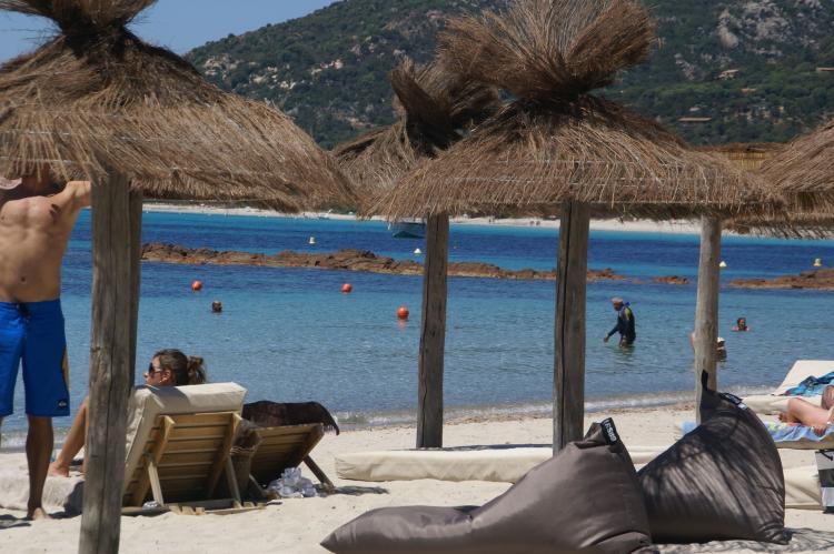 Holiday homeFrance - Corse: La Safari  [17]