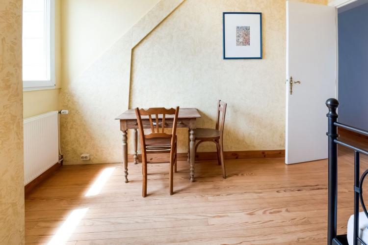 Holiday homeFrance - : Maison Albatros  [19]