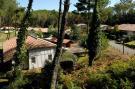 Holiday homeFrance - Atlantic Coast: Villas Clairière aux Chevreuils 2