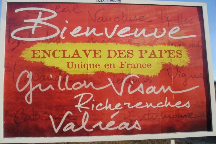 Holiday homeFrance - Provence-Alpes-Côte d'Azur: Romarin  [30]