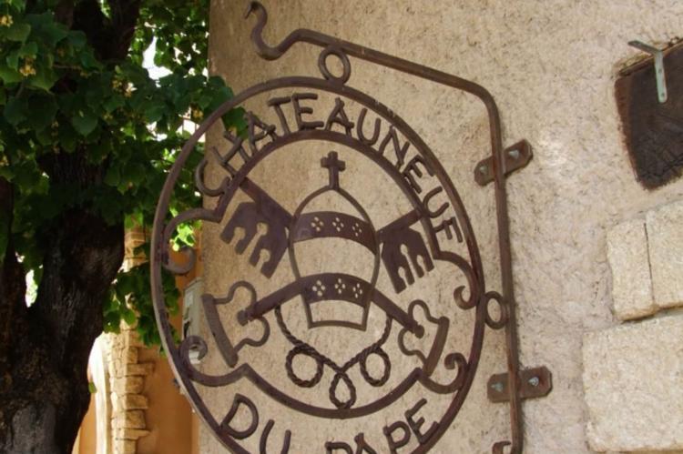 Holiday homeFrance - Provence-Alpes-Côte d'Azur: Romarin  [27]