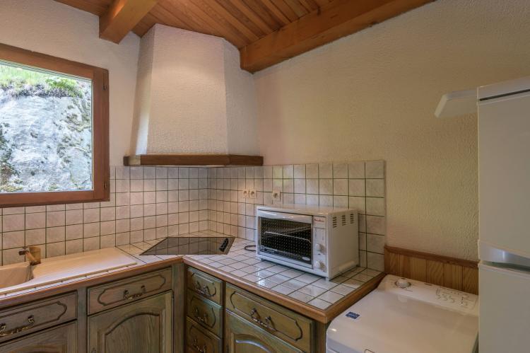 VakantiehuisFrankrijk - Région Lorraine: La Marmotte  [9]