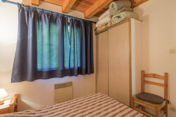 VakantiehuisFrankrijk - Région Lorraine: La Marmotte  [11]