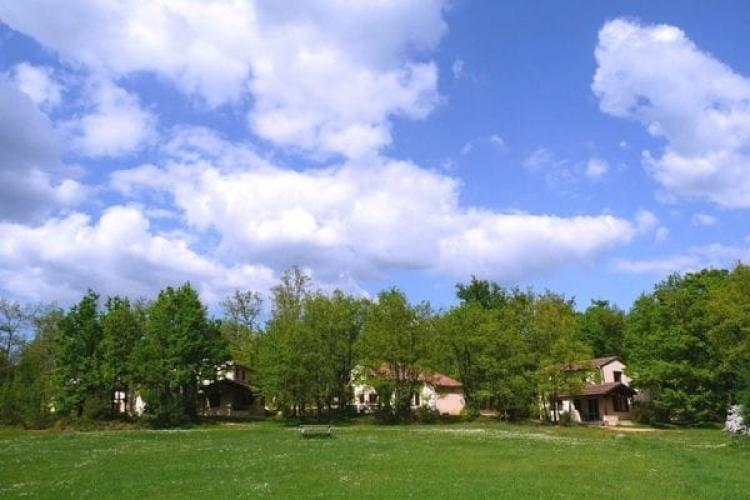 Holiday homeFrance - Atlantic Coast: Domaine de Gavaudun - Villa Quercy  [4]