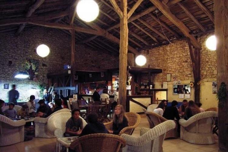 Holiday homeFrance - Atlantic Coast: Domaine de Gavaudun - Villa Quercy  [32]