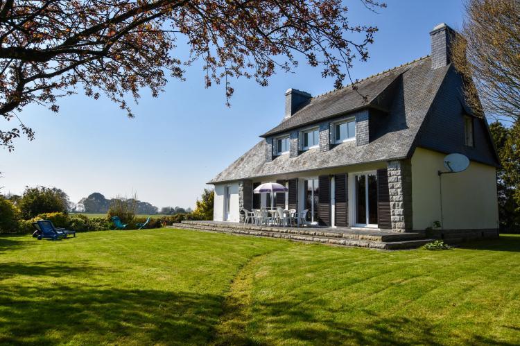 Holiday homeFrance - : Chez Bernadette  [6]