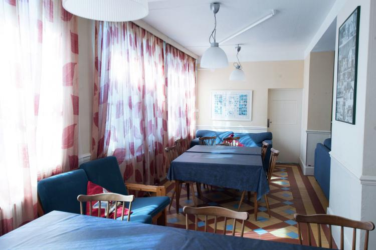 VakantiehuisFrankrijk - Bourgogne: Ste Odile  [11]