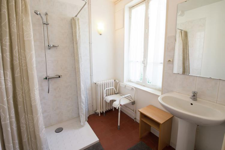 VakantiehuisFrankrijk - Bourgogne: Ste Odile  [26]